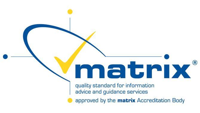 Matrix-Standard-Logo