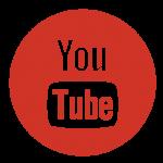 Round-Icon-Red-YouTube