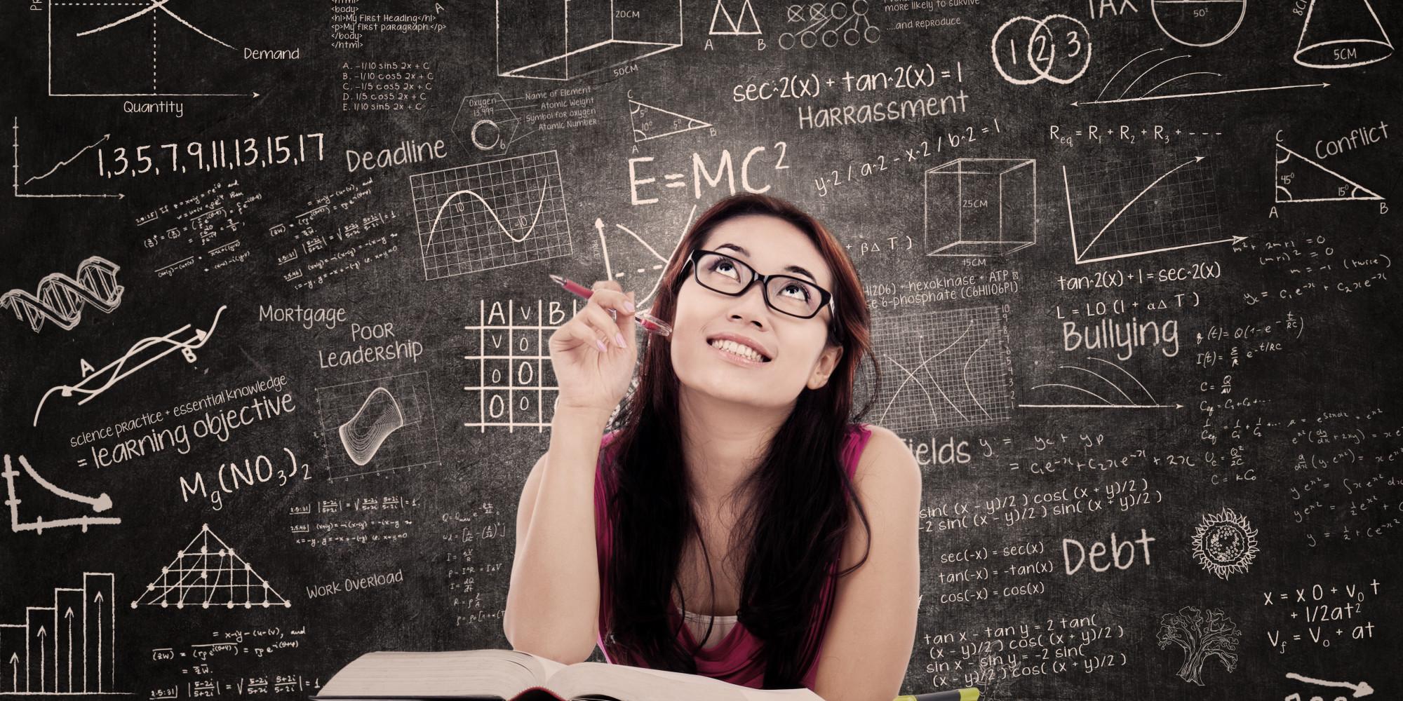 Smart-Student1