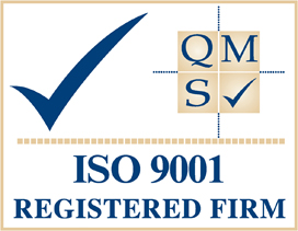 small-ISO-9001