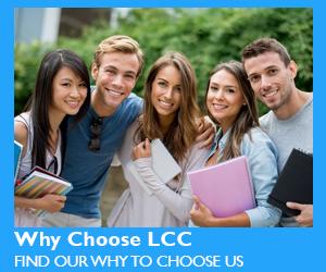 why-choose-lcc-1